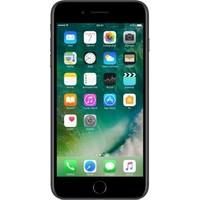 Apple iPhone 7 Plus 256 GB (Apple Türkiye Garantili)