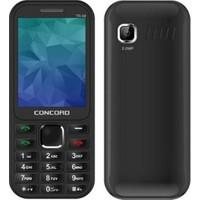 Concord Tr 90 Cep Telefonu
