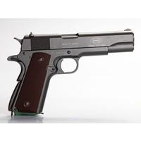 Kwc Colt 1911-76 Havalı Tabanca (Kmb76Ahn)