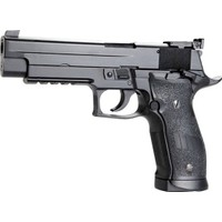 Kwc Sig Sauer P226-74Havalı Tabanca (Kmb74Ahn)
