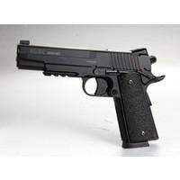 Kwc Colt45-42 Havalı Tabanca (Kmb42Zdhn)