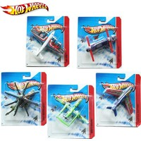 Hot Wheels Bbl47 Uçaklar