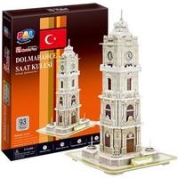 Pal 0003 Dolmabahçe Saat Kulesi