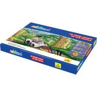 Adeland 5441000 3D Araba Maketi