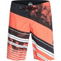 Quiksilver Space Intersect Boardshort