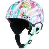 Roxy Misty - Snowboard Çocuk Kask