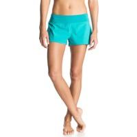 Roxy Endless Summer 2'' Boardshort