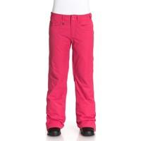 Roxy Backyard Snowboard Pantolon