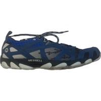 Merrell Hurrıcane Lace Erkek Ayakkabı (J35269)