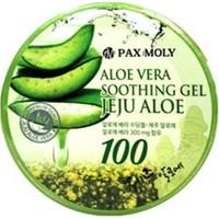 Pax Moly Aloe Vera Soothing Gel – 300ml Made in Korea