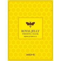 LimonianSesamis Royal Jelly - Besleyici Sıkılaştırıcı Yüz Maskesi