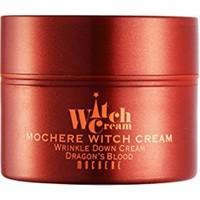 Limonian Witch Cream Wrinkle Down - Kırışıklık Karşıtı Bakım Kremi