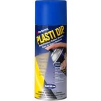 Performix Plasti Dip Sprey Mavi Sıvı Kaplama