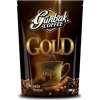 Günbak Gold Kahve 200 G