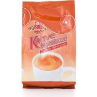 Günbak Kahve Kreması 500 G