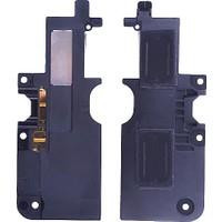 Ally Asus Zenfone 2 Laser 6.0 İnch Ze600Kl Orj Buzzer Hoparlor