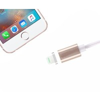 Ally iPhone 5S,6,6S iPad 4,5,6 Manyetik Şarj Kablosu