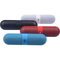 Ally Y36 Bluetooth Hoparlor Speaker Hd
