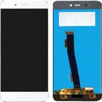 Ally Xiaomi Mi5 Orj Ekran Dokunmatik