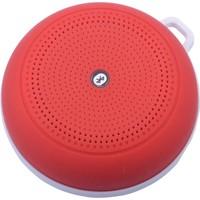 Ally Y3 Bluetooth Hoparlor Speaker