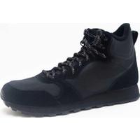 Nike 844864-002 Md Runner 2 Mid Günlük Spor Bot Ayakkabı