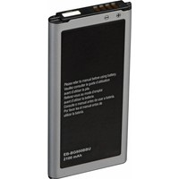 Ally Eb-Bg800Bbe Galaxy S5 Mini G800 Pil Batarya