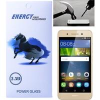 Ally Huawei Gr3 Ekran Koruyucu
