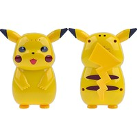 Ally Pikachu Pokemon 10000Mah Power Bank