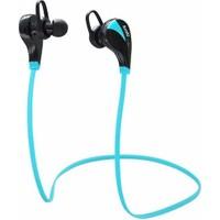 LemfoLemfo G6 Kablosuz Bluetooth Sporcu Kulaklık