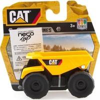 Cat Dump Truck 2 Mini İş Makinesi