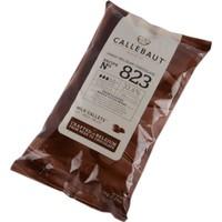 Callebaut Sütlü Drop 1 Kg