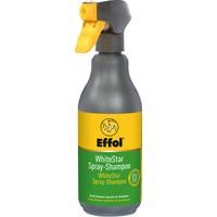 Lunay Effol Şampuan 500 ml