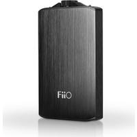 Fiio A3 (E11K) Taşınabilir Kulaklık Amfisi