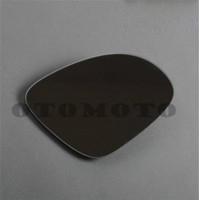 Oem Volkswagen Rabbıt 2006-2009 Sağ Dikiz Ayna Camı