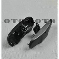 Oem Volkswagen Jetta 2009-2013 Ön Cam Su Fıskiye Memesi Set