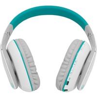 Gamemax FHP-G1450BT Bluetooth Kulaküstü Oyuncu Kulaklık