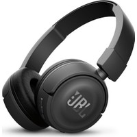 JBL T450BT Wireless Kulaklık CT, OE, Siyah