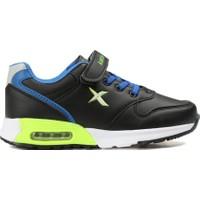 Kinetix Çok Renkli Çocuk Günlük Ayakkabısı 1317840