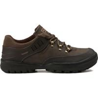 Slazenger Kahverengi Erkek Günlük Ayakkabı Domıngo Brown