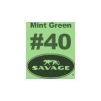 Savage (U.S.A) Stüdyo Kağıt Fon Mint Green Seamless Paper 135*1100 cm