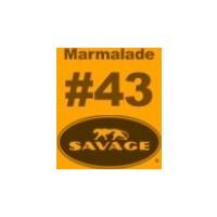 Savage (U.S.A) Stüdyo Kağıt Fon Marmalade Seamless Paper 271*1100 cm