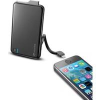 Cellular Line Free Power Slim 5000 mAh Taşınabilir Şarj Cihazı