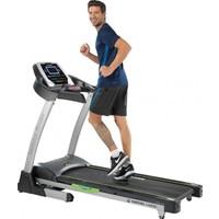 Hattrick Cardio 3 Hp Otomatik Eğimli Koşu Bandı