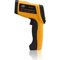 Benetech Gm1150 Infrared Termometre