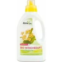 Almawin Organik Çamaşır Yumuşatıcısı Ihlamur Çiçeği 750 Ml