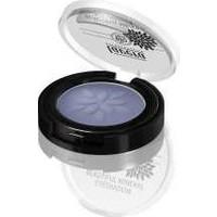 Lavera Mineral Göz Farı Midnight Blue 11