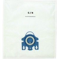 Miele GN Sentetik Kumaş Süpürge Torbası 4'lü Paket