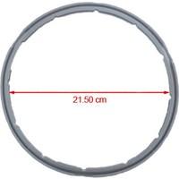Schafer Düdüklü Tencere Lastiği 21,5 cm