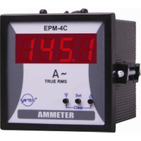 Entes Epm-4C-96 Ampermetre