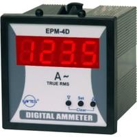Entes Epm-4D-72 Ampermetre
